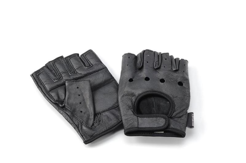 De tunturi fitness handschoen fit sport is een degelijke handschoen. de hanschoen bestaat volledig uit chrome ...