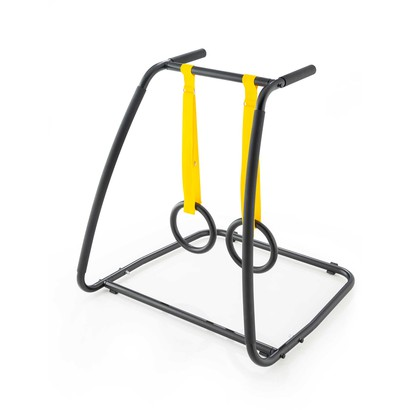 Suspension trainer Kettler Crossrack