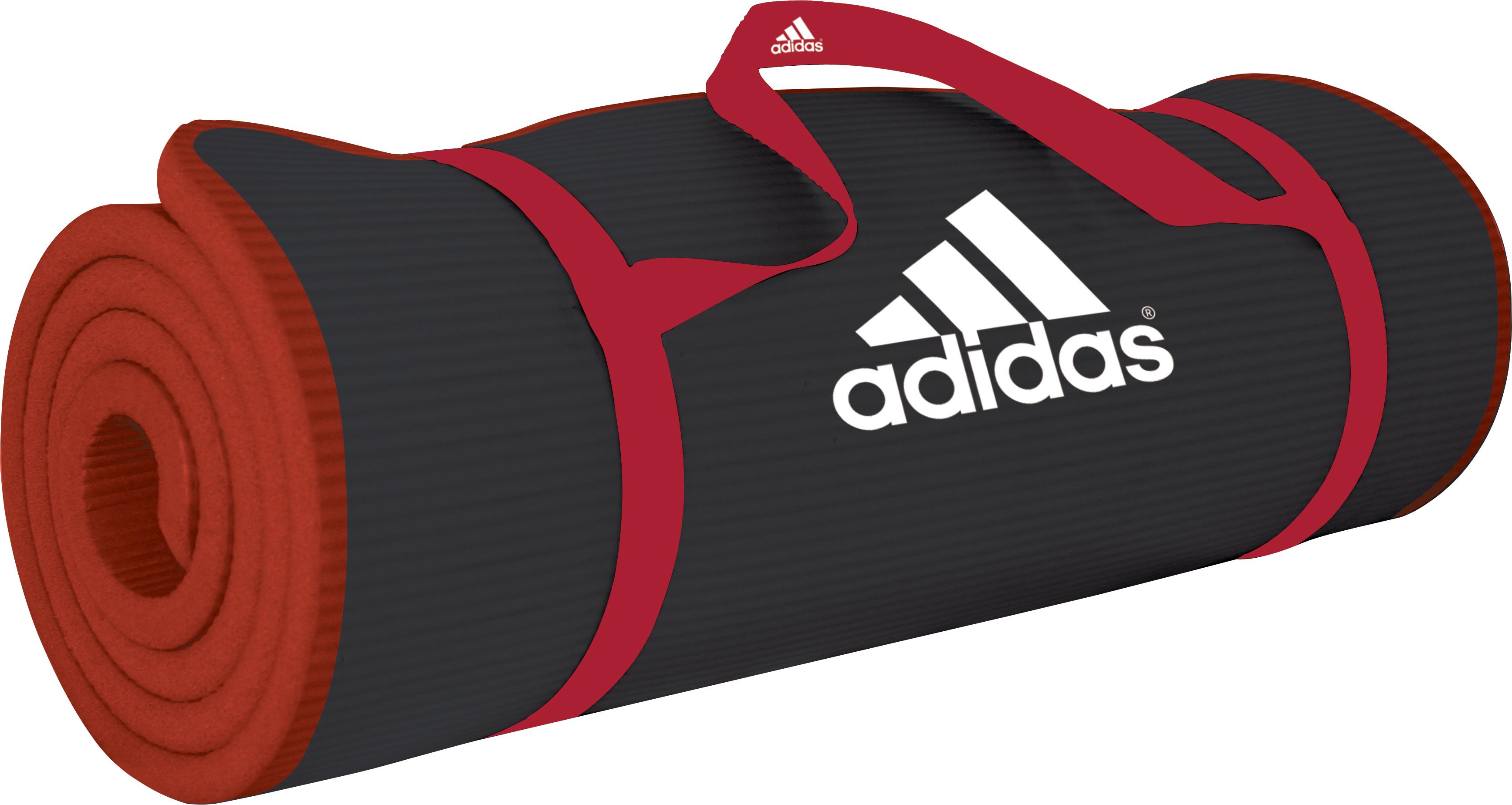 Adidas core trainingsmat