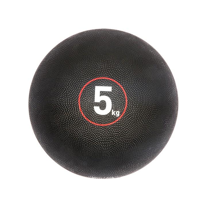 Slambal Adidas 5.0kg