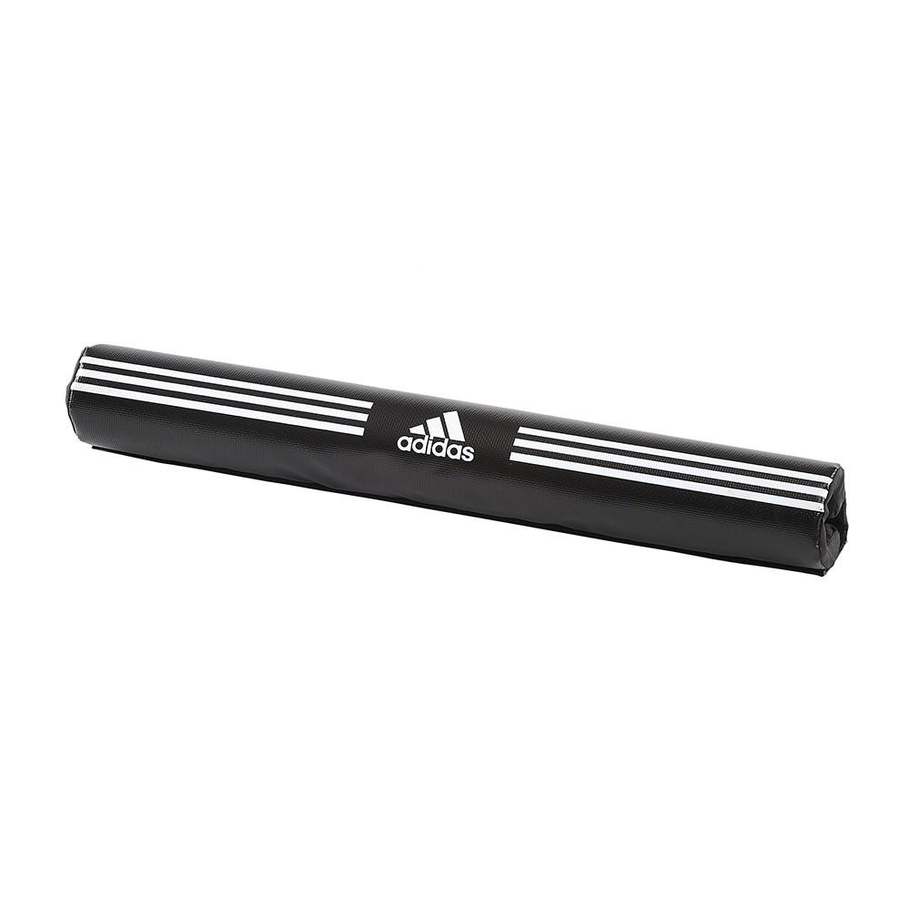 Adidas Barbell Pad