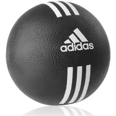 Adidas medicine ball 1kg