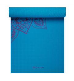 Gaiam Studio Select Mandala sticky-grip yogamat (5mm)