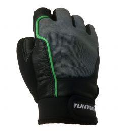 Tunturi Fitness handschoenen Fit Gel