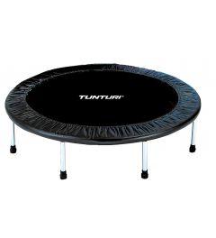 Tunturi Fitness Trampoline – Bounce trampoline