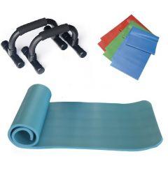 Klein fitness combinatie set 2.0