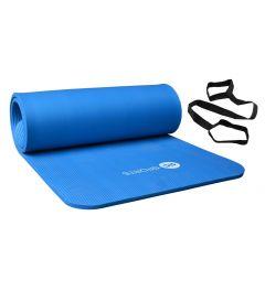 Fitnessmat / trainingsmat NBR RS Sports