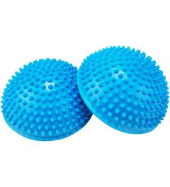 Tunturi Balance trainer pods set - Turquoise