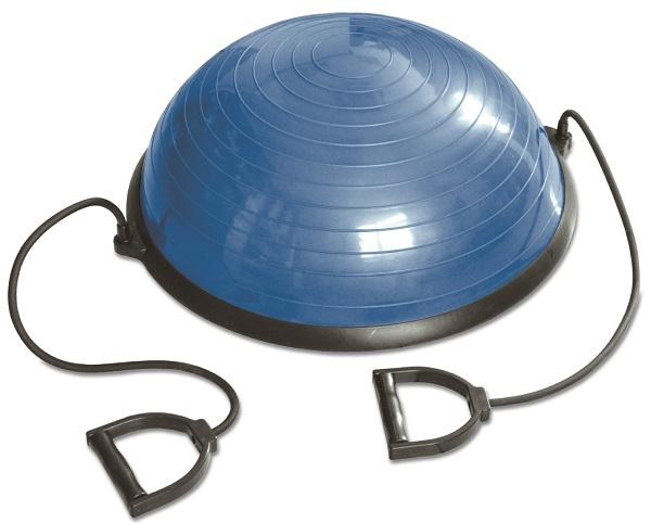 Balanstrainer RS Sports