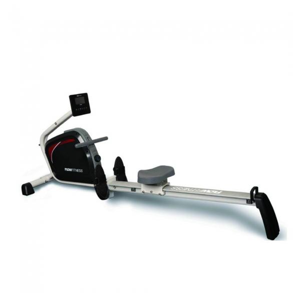Flow Fitness Driver DMR250 Roeitrainer