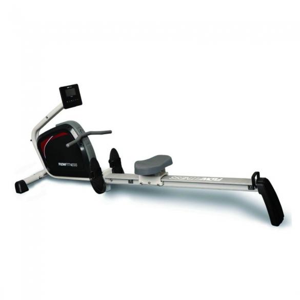 Flow Fitness roeitrainer