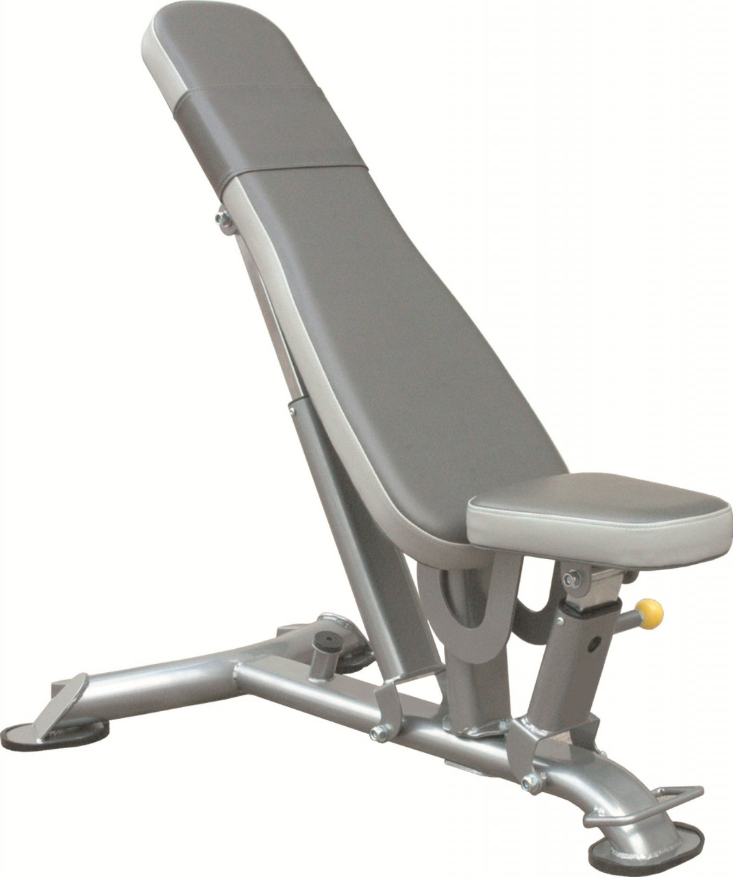 Impulse Multi adjustable bench