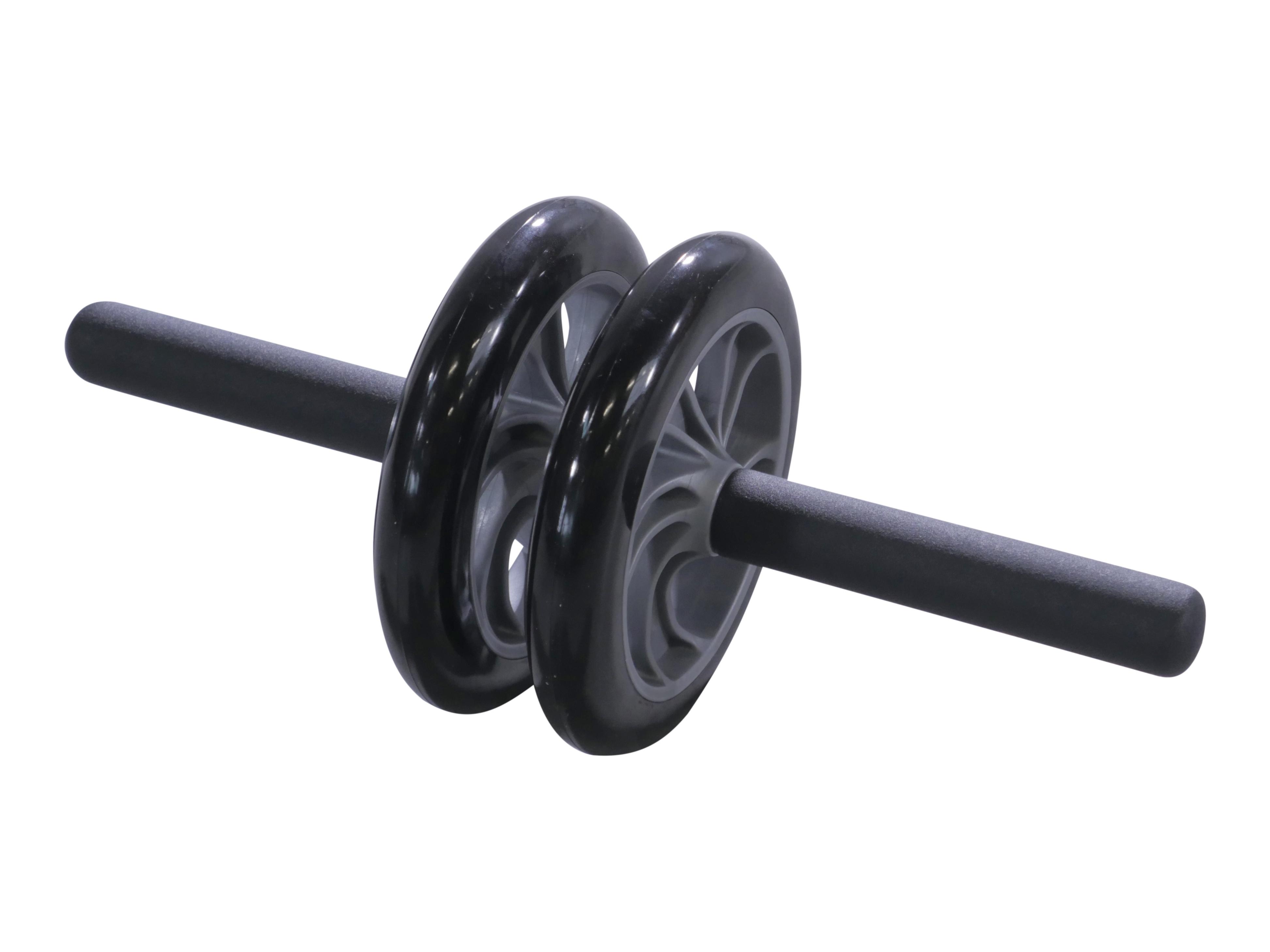 Crossmaxx Ab wheel pro