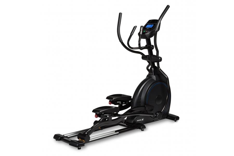Flow Fitness PERFORM X4 Crosstrainer Intensive Use