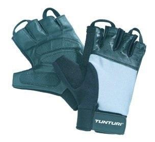Tunturi Fitness Handschoenen Fit Pro Gel Xl Set